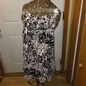 Gap dress 0